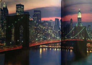 Photo by Richard Berenholtz from New York Deco p. 104-105.