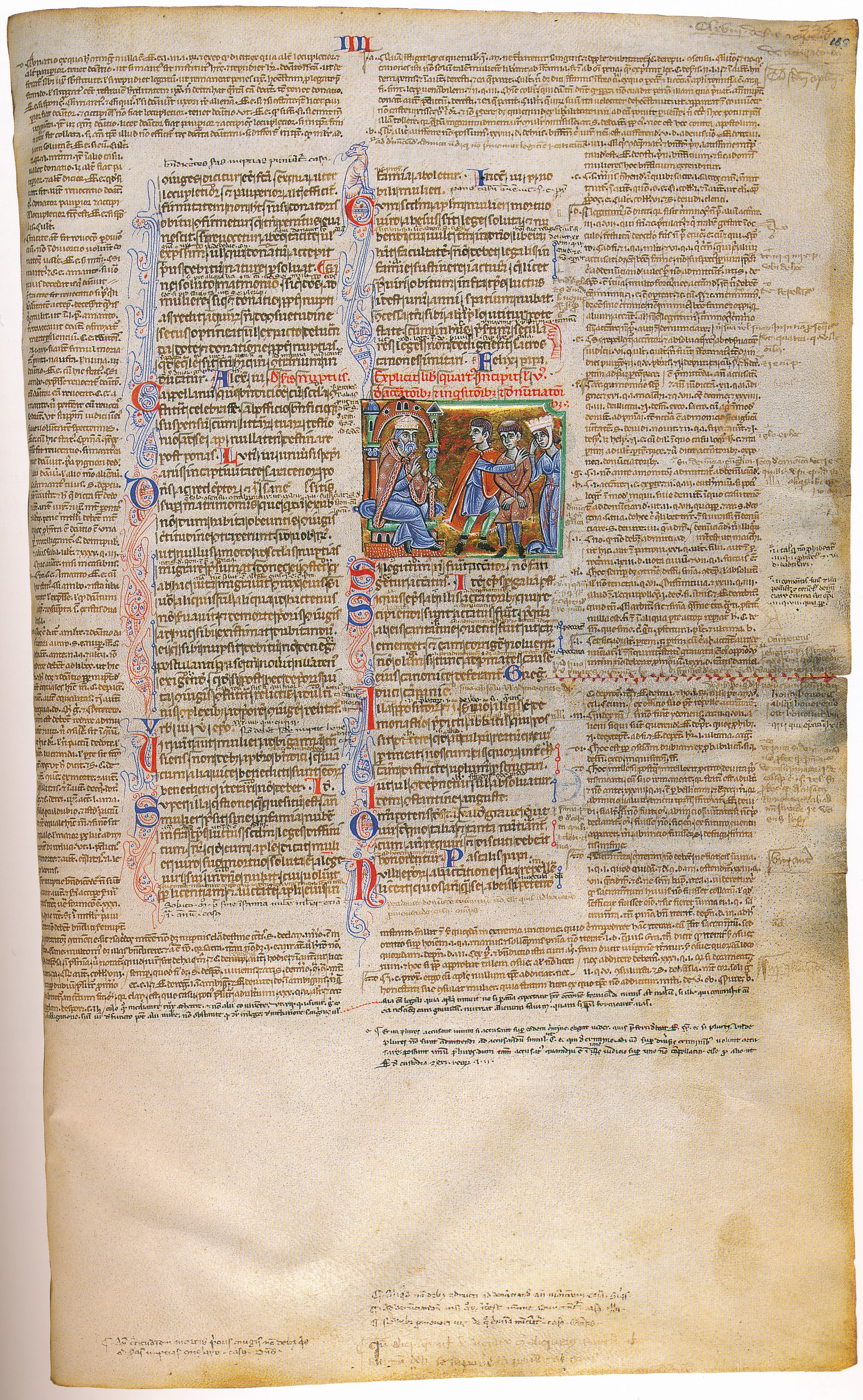 medieval universities 2 essay Essay: medieval medicine not all aspects of medieval medicine were as particularly these new groups did not receive their training from universities.