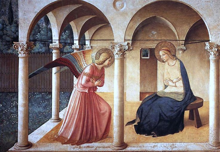 angelico2c_fra_annunciation2c_1437-46_28223699091629