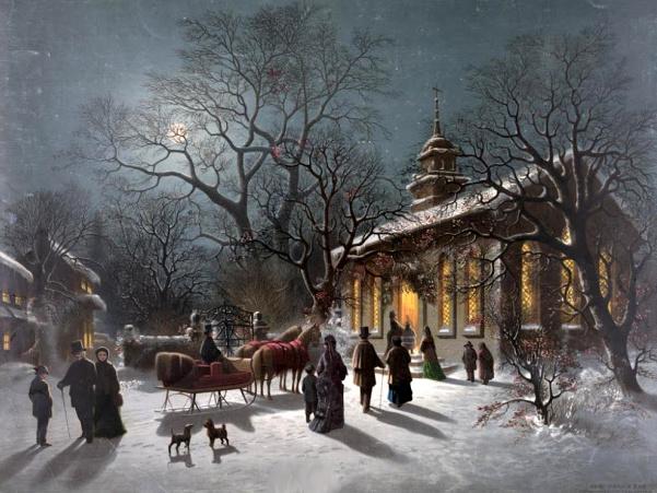 christmas-eve1