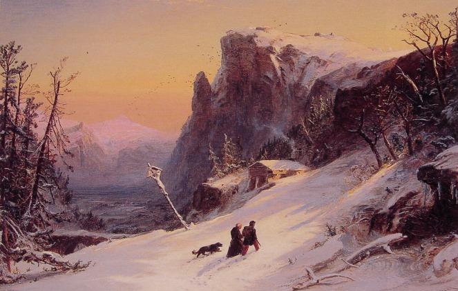jasper_francis_cropsey_winter_in_switzerland