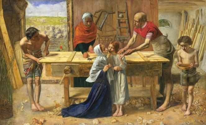 john_everett_millais_-_christ_in_the_house_of_his_parents_2860the_carpenter27s_shop2729_-_google_art_project