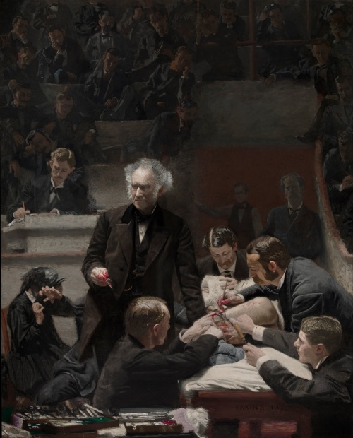 thomas_eakins2c_american_-_portrait_of_dr-_samuel_d-_gross_28the_gross_clinic29_-_google_art_project