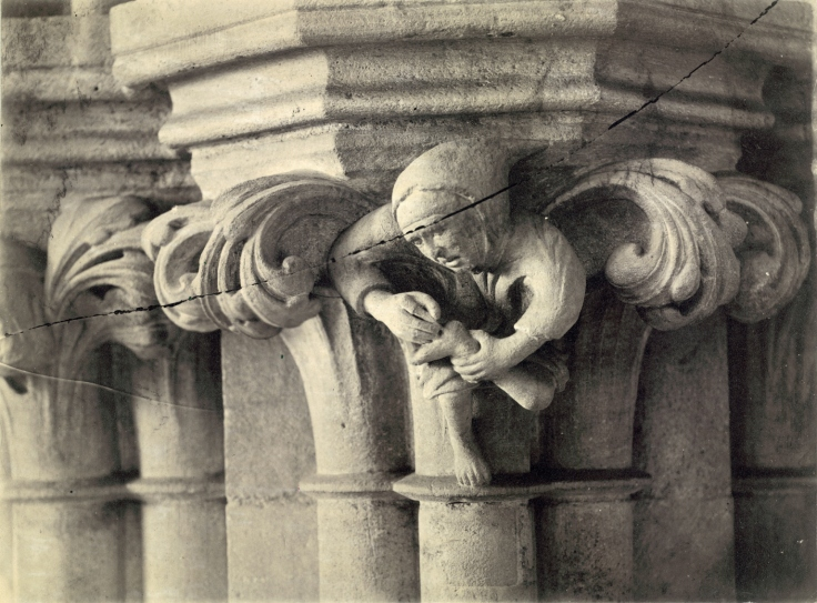 grotesque_capitals2c_wells_cathedral_28361165026429