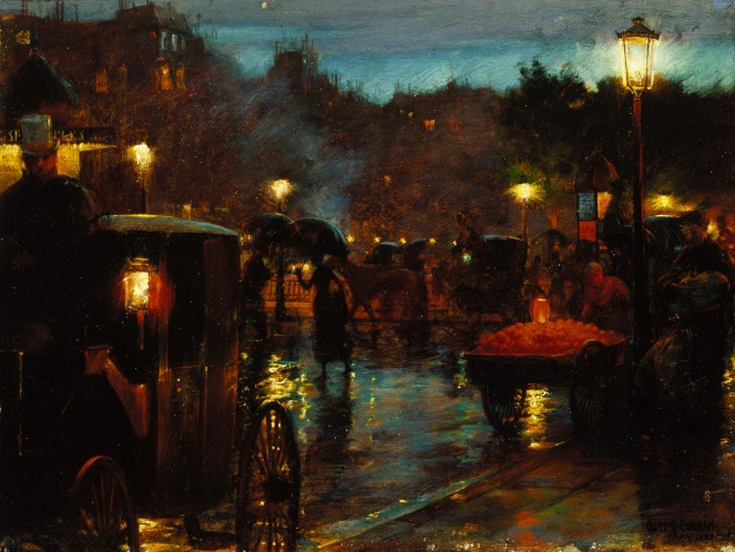 charles_courtney_curran_-_paris_la_nuit_28188929