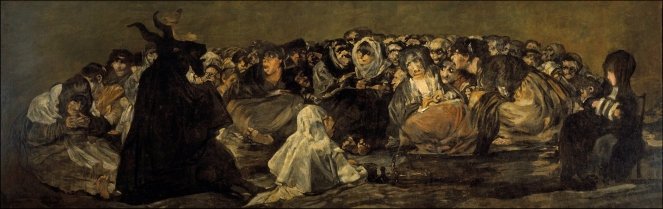 francisco_de_goya_y_lucientes_-_witches27_sabbath_28the_great_he-goat29