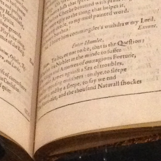 first-folio2