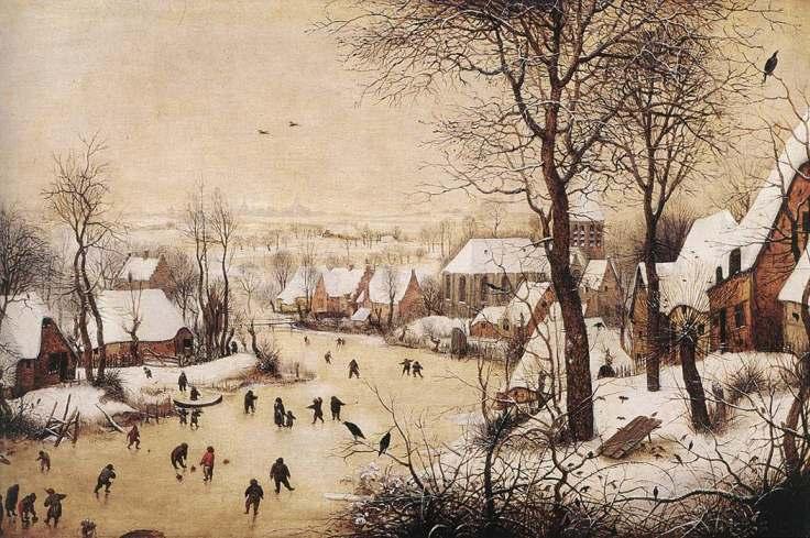 pieter_bruegel_the_elder_-_winter_landscape_with_skaters_and_bird_trap_-_wga03333