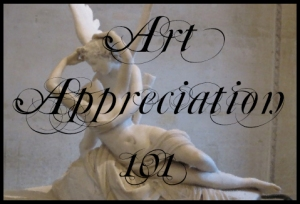 art-appreciation-101