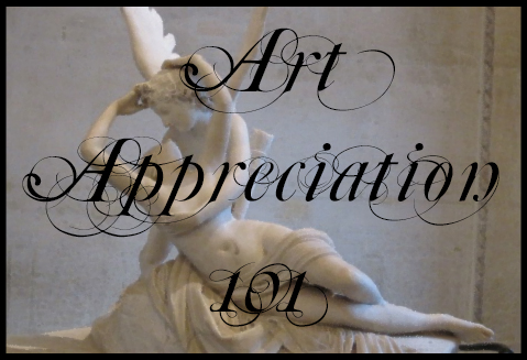 art-appreciation-101