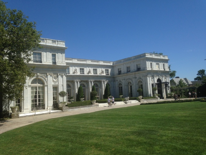 IMG_5644 - Rosecliff