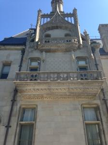 Ochre Court (Salve Regina) 2