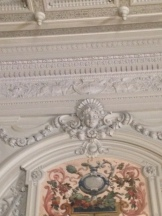 The Breakers face 1