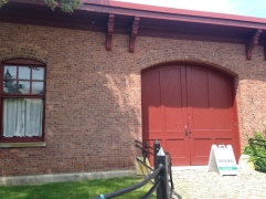 Breakers Stables and Carriage House
