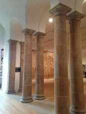 Yale University Art Gallery