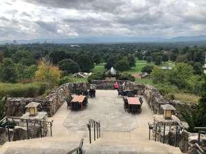 Grove Park Inn Asheville NC