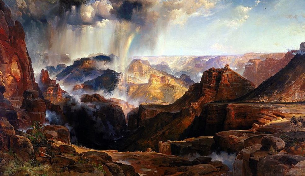 Thomas-Moran-The-Chasm-of-the-Colorado-1536x885