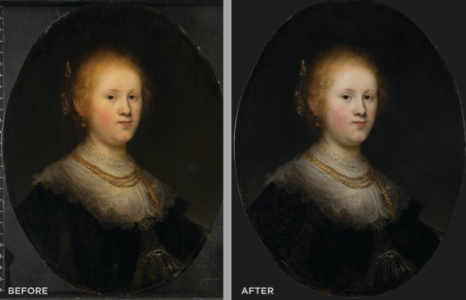 Before_After conservation comparison(1)