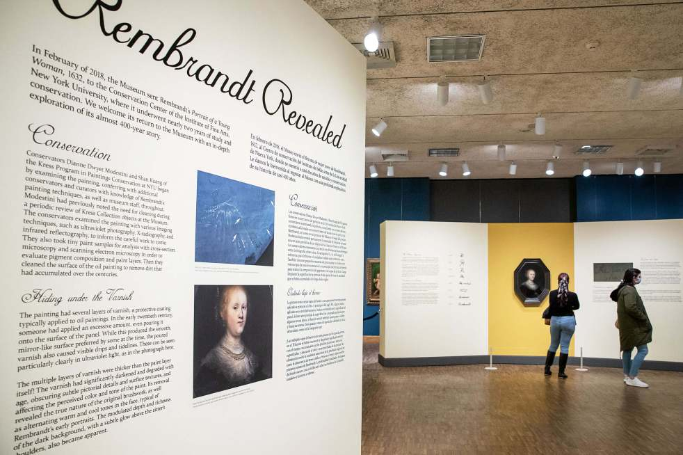 REMBRANDT REVEALED install 1(1)